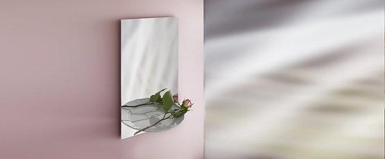 > Miroirs