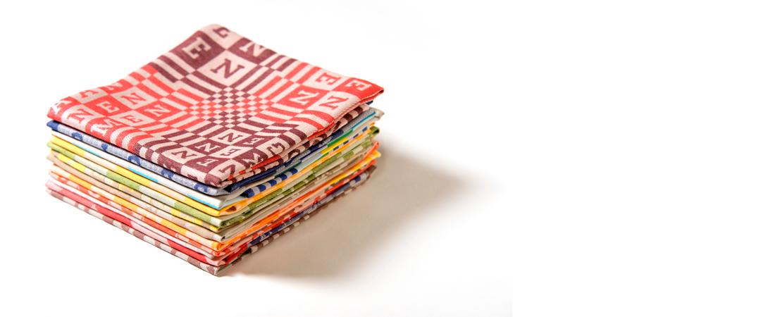 categorie-textile.jpg