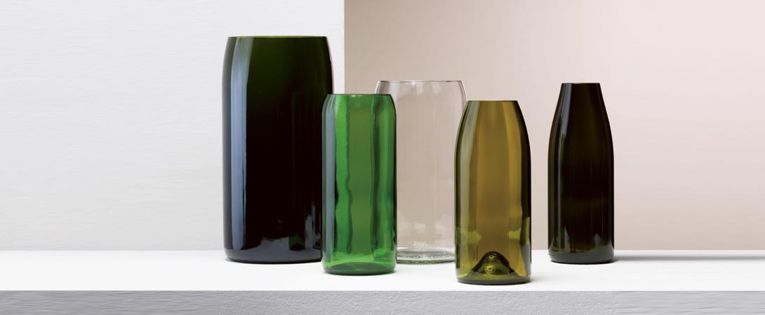 categorie-vase2.jpg