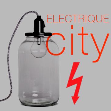 electriquecity-lampe-bocal.jpg