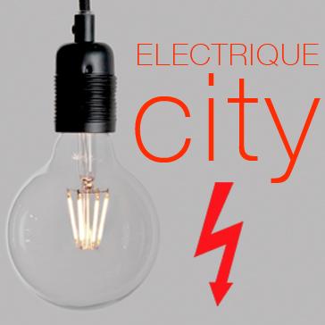 electriquecity.jpg