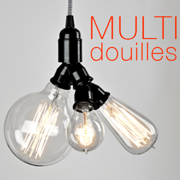 multidouille.jpg
