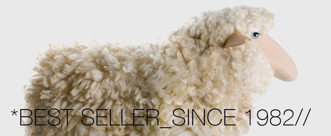 mouton-meier-realiste-pop-cornfg.jpg
