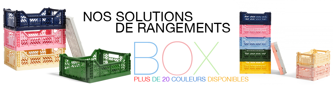 nos-solutions-de-rangement-box-crate-hay