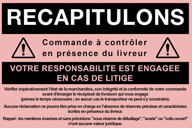 etiquette-reclamation_1963_copie.jpg