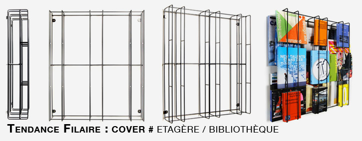 cover-boy-etagere-bibliotheque-1.jpg