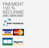 paiement-securise-3.jpg