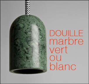 douille-marbre-4.jpg
