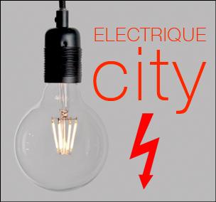 electriquecity-3.jpg