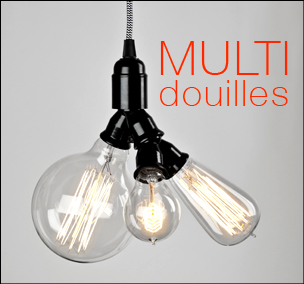 multi-douille-2.jpg
