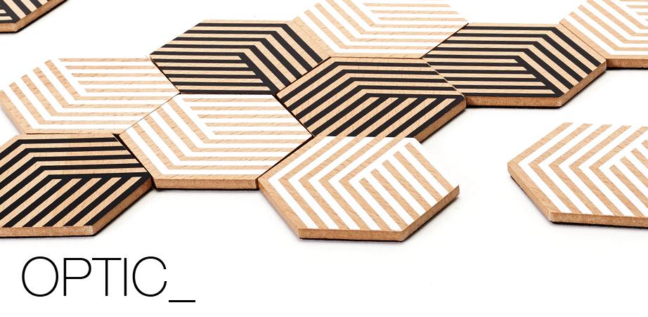Table Tiles