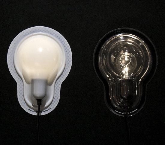 Lamp Destockage Sticky Clear Sticky Destockage Lamp Clear Sticky 2YD9IWEH