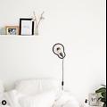 STICKY LAMP - CLEAR - DESTOCKAGE
