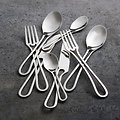 OUTLINE CUTLERY
