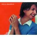 YOUNG GIANT par HELLA JONGERIUS