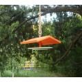 BIRD HOUSE par Marcel Wanders