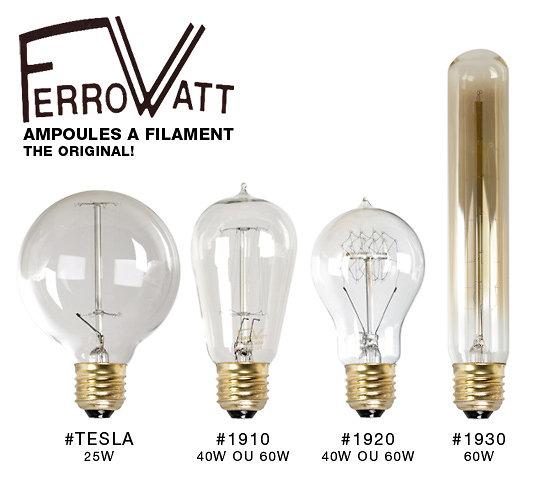 ampoule a filament ancienne ampoule boutique en ligne online shop. Black Bedroom Furniture Sets. Home Design Ideas