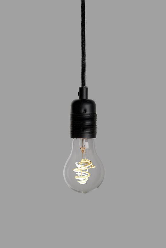Ampoule Flex Filament A A Ampoule Filament Led Flex nPwk08OX