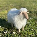 SHEEP MINIATURE