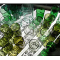 REUSE GRAND VERRE CLEAR