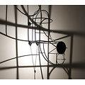 WB LAMP