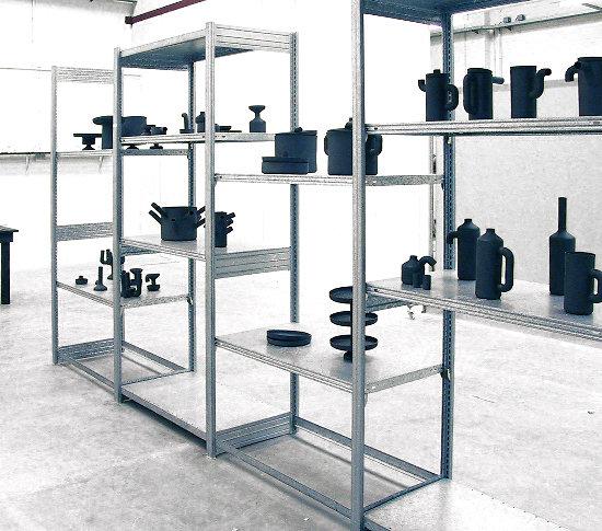 cand labre chandelier en porcelaine noire black gold. Black Bedroom Furniture Sets. Home Design Ideas