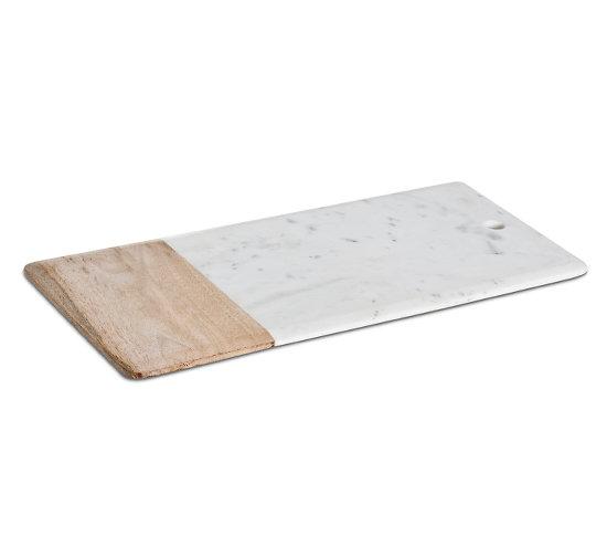 planche d couper rectangulaire en bois stonemen c. Black Bedroom Furniture Sets. Home Design Ideas