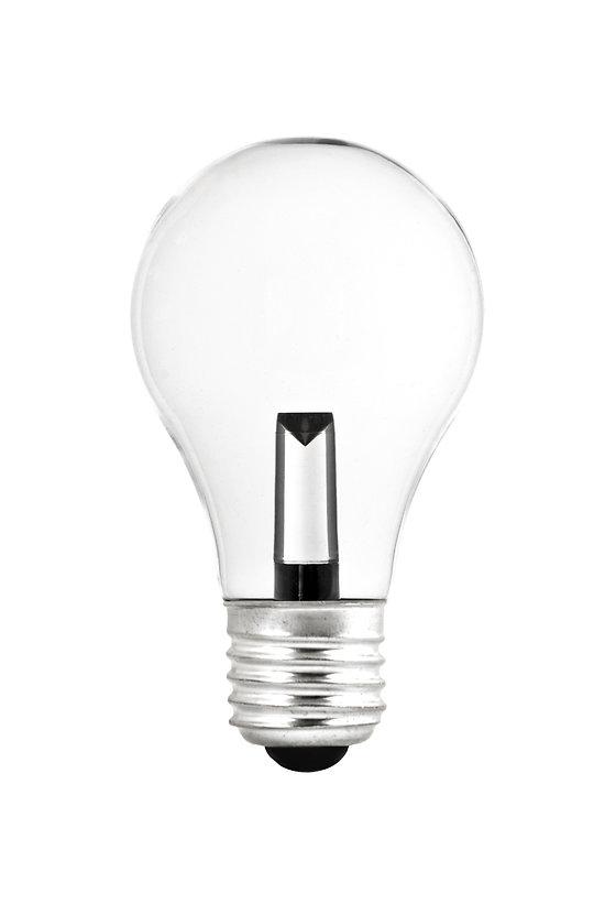 AMPOULE MONOBLOC LED