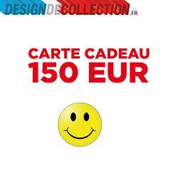 CHEQUE CADEAU 150 EUR