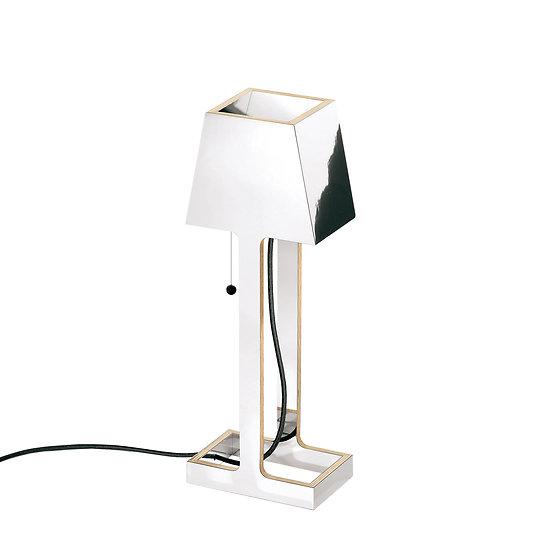 LLOVE LAMP