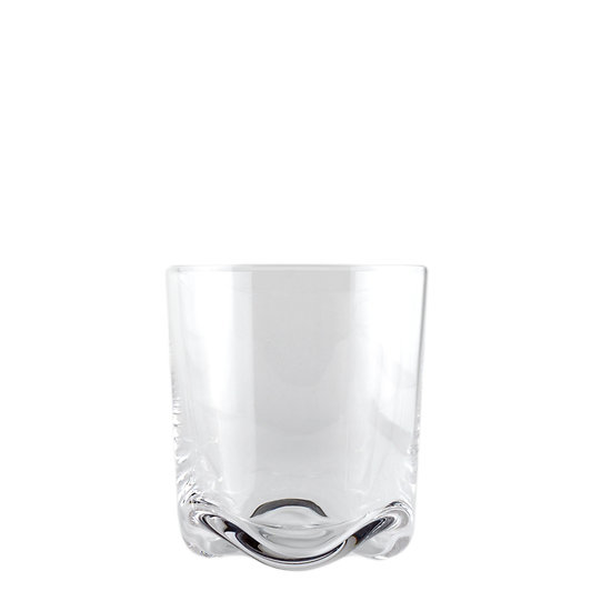 *WAVE GLASS*