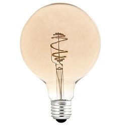 AMPOULE A FILAMENT FLEX LED