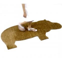 HIPPO MAT