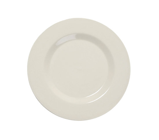 ASSIETTE D22 CM - RECONDITIONNE