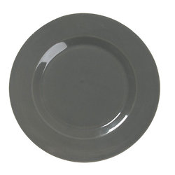 ASSIETTE D26 CM - RECONDITIONNE