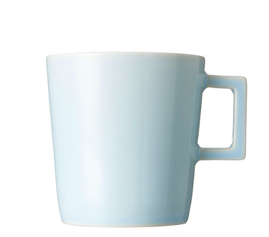 FAT - TASSE A CAFE - RECONDITIONNE