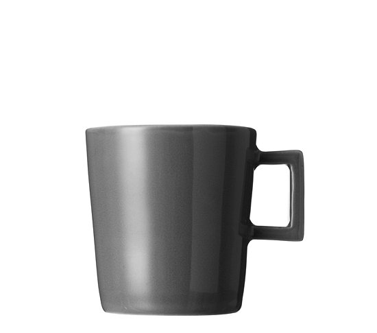 FAT - TASSE A ESPRESSO - RECONDITIONNE