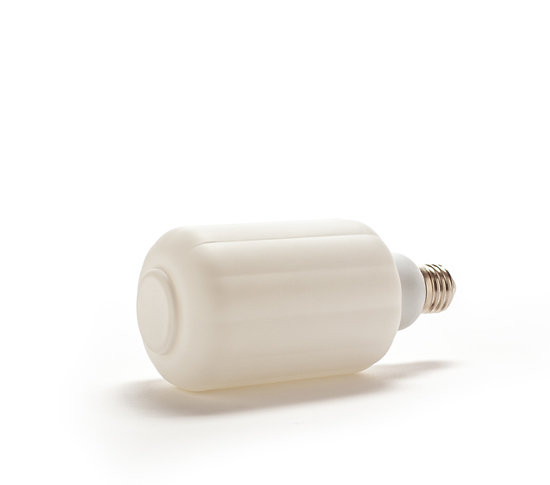 AMPOULE LAMPION LED - DESTOCKAGE