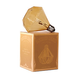 AMPOULE DIAMANT - DESTOCKAGE