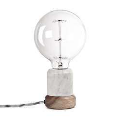 LAMPE DE TABLE T2