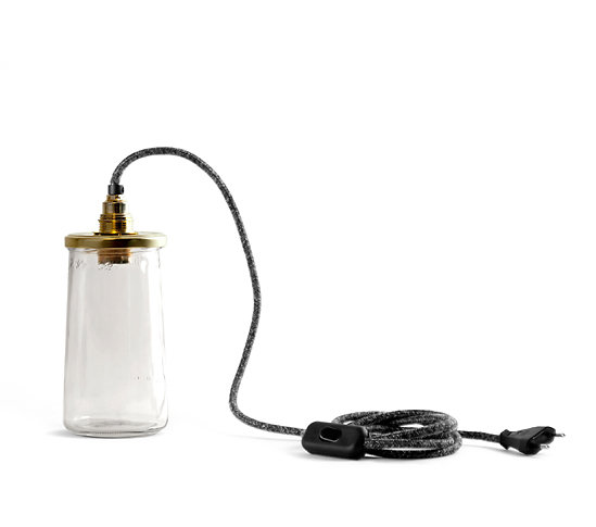 LANTERNE PICKLE LIGHT SMALL 1.4