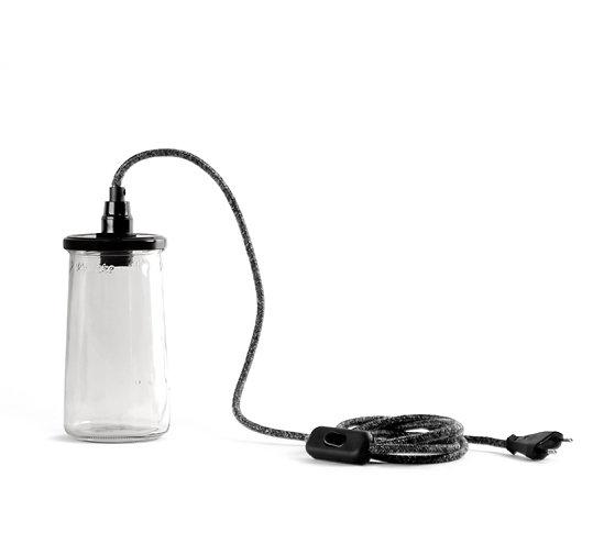 LANTERNE PICKLE LIGHT SMALL 1.4