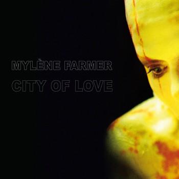 mylene-farmer-city-of-love-maxi-45-tours-001.jpg