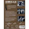 AU NOM DE LA LOI - SAISON 1 / VOL. 2