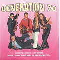 GENERATION 70