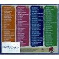 TWIST & MADISON - MEGA 4 CD