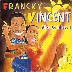 FRANCKY VINCENT