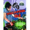 VOCATION DJ