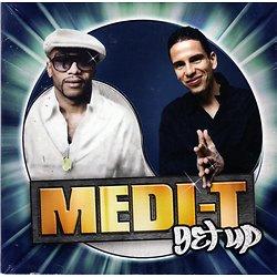 MEDI-T
