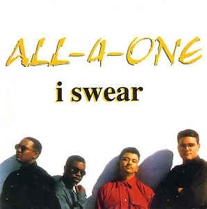 ALL-A-ONE